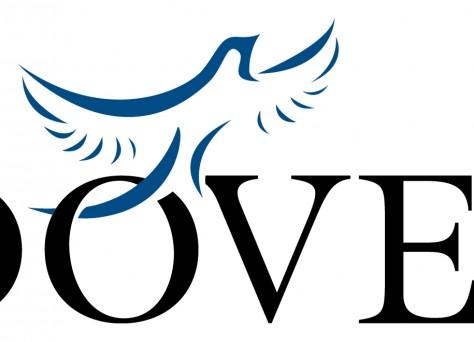 DOVES-No-Tags-logo-color
